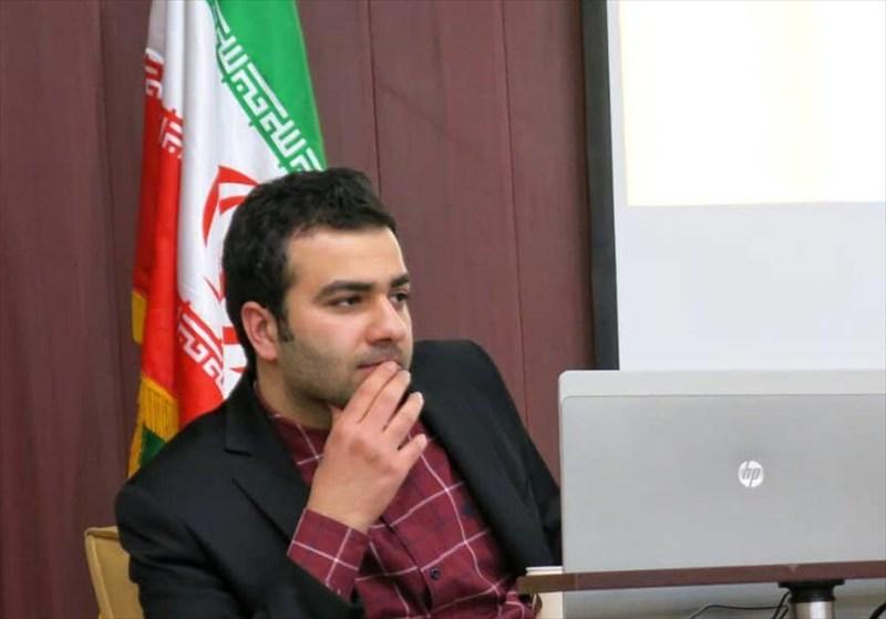 خوانش نادرست گزارشگران