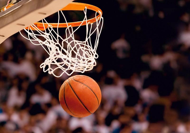 پایان مرحله گروهی رقابتهای بسکتبال سه به سه قهرمانی جهان