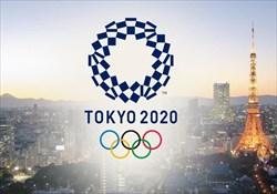 کسب بیش از 2 هزار سهمیه المپیک توسط 102 کشور/ ایران 2 سهمیه