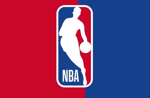 """مراسم اهداء جوایز ِ هفتاد و سومین دوره رقابتهای اتحادیه ملی بسکتبال """" NBA """""""
