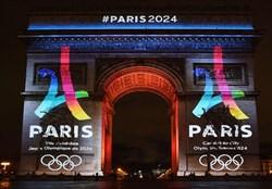پیشنهاد 4 رشته جدید در المپیک 2024