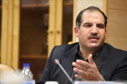 انتصاب عباسی به عنوان مسوول فنی مسابقات جهانی
