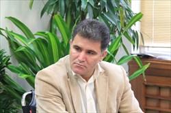کیهانی عضو کمیسیون مسابقات دوومیدانی آسیا شد
