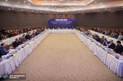 مجمع عمومی فدراسیون والیبال پنجشنبه برگزار میشود