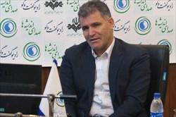 کیهانی:فدراسیون دوومیدانی اهل باج دادن نیست