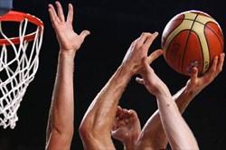 سومین پیروزی تیم ملی بسکتبال ایران در پرتغال