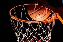 برنامه تیم ملی بسکتبال در یونان مشخص شد