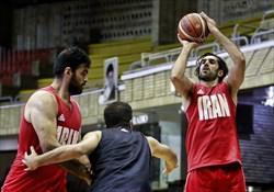 برنامه تیم ملی تا آغاز جام جهانی مشخص شد