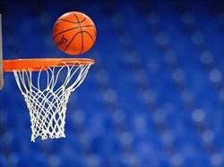 برای آرزوهای بسکتبال ایران چند ماهی سکوت کنیم