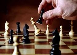 3 پیروزى و 3 تساوى نمایندگان شطرنج ایران در مسابقات کوپر سوئیس