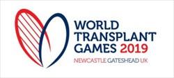 آغاز رقابت های جهانی ورزشکاران پیوند اعضا