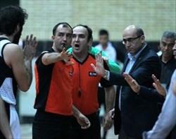 56 داور در جام جهانی بدون داوران ایرانی