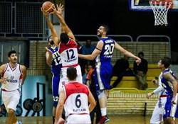 جلسه هماهنگی لیگ برتر بسکتبال 4 شهریور برگزار می شود