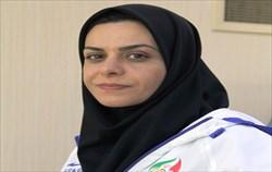 هاشمی: با این شرایط فشنگ امیدی به کسب سهمیه المپیک در رشته سه وضعیت نداریم