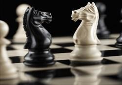 نتایج خوب شطرنج بازان ایرانی در جام جهانی روسیه
