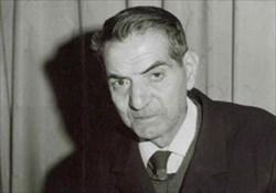 روز  بزرگداشت استاد محمد حسین  شهریار (روز شعر و ادب فارسی)