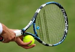 حضور داوران تنیس ایران برای قضاوت در المپیک و پارالمپیک 2020