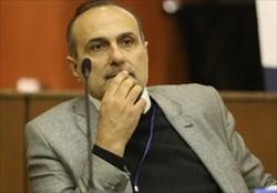 عضویت رئیس فدراسیون بسکتبال در کمیسیون پزشکی فیبا