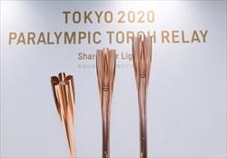 بیش از 5000 ژاپنی برای حمل مشعل المپیک 2020 ثبت نام کردند