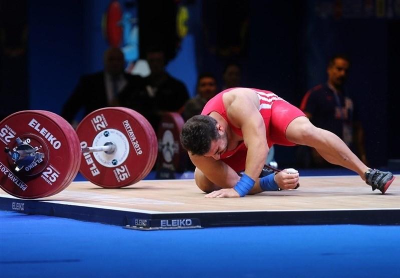 مصدومیت؛ کوتاه ترین دیوار برای ناکامی ورزشکاران