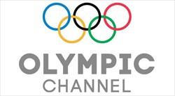 پوشش دهی رسانه ای گسترده در بازی های زمستانی جوانان لوزان 2020 توسط کانال المپیک