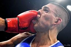 بیش از 500 تست دوپینگ در رقابتهای بوکس انتخابی المپیک اخذ خواهد شد