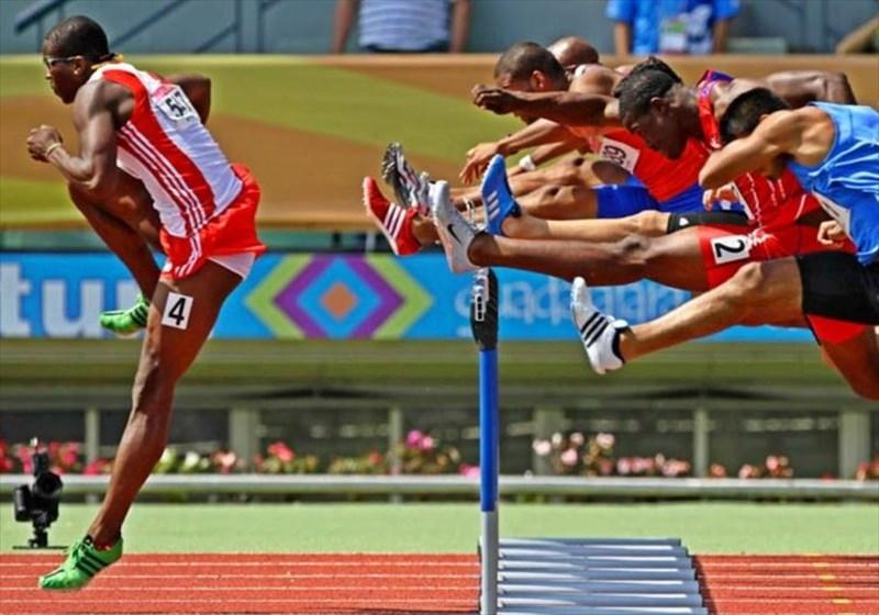 آمریکا قهرمان رقابت های دوومیدانی جهان شد/ سهم ایران 2 امتیاز