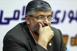 ایران برای نخستین بار در انتخابات رییس مرکز آموزش جهانی تکواندو صاحب رای شد