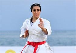 تاریخ سازی  کاتارو 19 ساله ایرانی