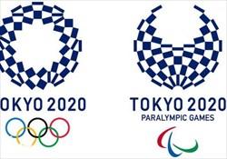 رکوردشکنی خرید بلیط برای پارالمپیک توکیو2020