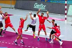 تساوی ایران برابر کویت/ شانس کسب سهمیه المپیک از دست رفت