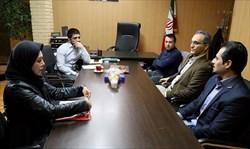 تشکیل کمیته مبارزه با دوپینگ در فدراسیون کشتی