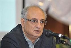 هادی رضایی: برنامههای پیش بینی شده کمیته ملی پارالمپیک ایران بینظیر است