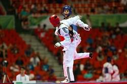 رنکینگ المپیکی تکواندوکاران؛ سقوط حسینی و مردانی