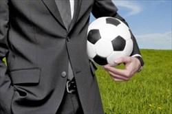 نگاهی به کنش متقابل حاکمیت ورزش و مربیان خارجی