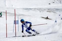 کسب 4 مدال توسط اسکیبازان ایران در ترکیه