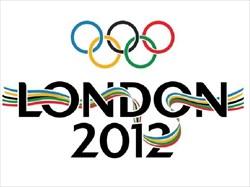 هفت سال انتظار برای جایگاه دوازدهمی المپیک/  بهترین اتفاق سال 2019 ورزش ایران چه بود؟