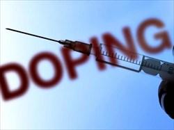 اسامی ورزشکاران دوپینگی اعلام شد