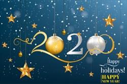 میلاد حضرت عیسی مسیح (ع) و سال نو میلادی بر تمام هموطنان به خصوص مسیحیان عزیز مبارک باد