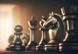 شطرنج ایران در جمع برترینها