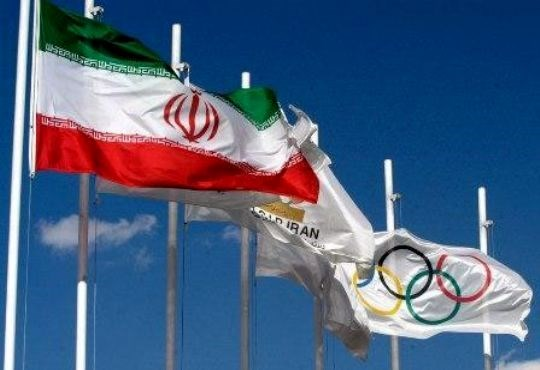 کمیته رسانه ای بازیهای المپیک و پارالمپیک تشکیل میشود