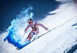 نتایج اسکی بازان ایران در نخستین روز مشخص شد