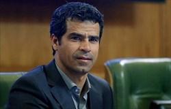 هادی ساعی: مهاجرت ورزشکاران به زیاده خواهی تبدیل شده است / هیچ کم توجهی به کیمیا علیزاده نشد