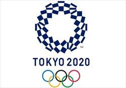 استخدام مدال آوران توکیو در وزارت ورزش و جوانان
