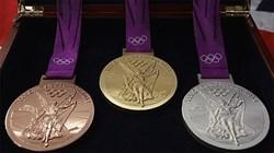 معافیت  قهرمانان بازیهای آسیایی، جهانی و المپیک از خدمت سربازی
