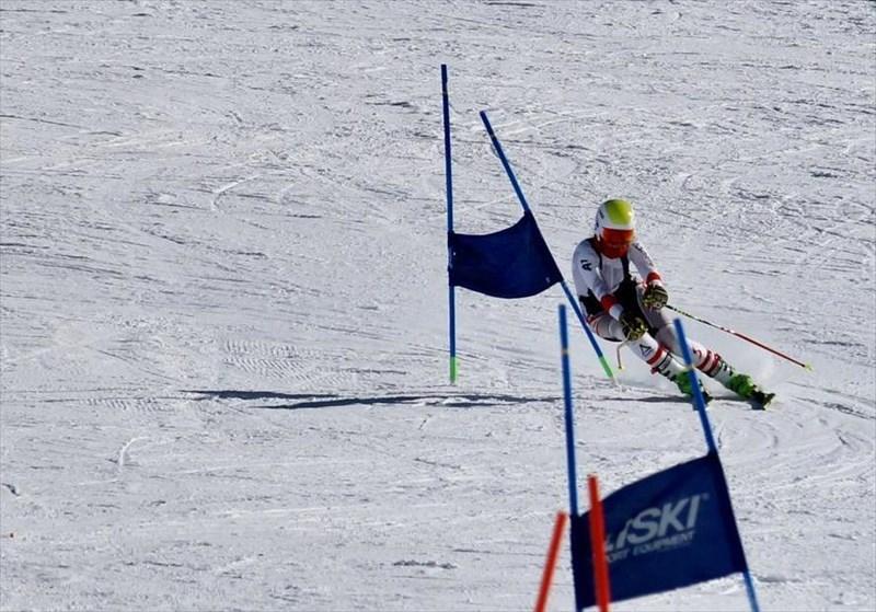 حذف نمایندگان ایران در رقابتهای اسکی صحرانوردی