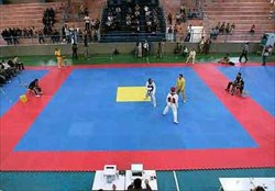آیا کاراته 2020 بر روی ریل تکواندو 2016 حرکت می کند؟
