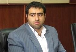 نصیرزاده نماینده رئیس فدراسیون شد
