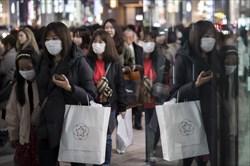 تغییر مسیر شرق به غرب برای گریز از ویروس مرگبار