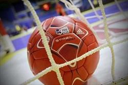 انصراف تیم هندبال زنان چین از رقابتهای انتخابی المپیک